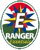 Ranger-Essentials