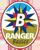RangerBasics