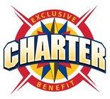 Charter Benefit Logo